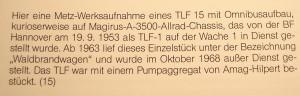 TLF 15-Metz