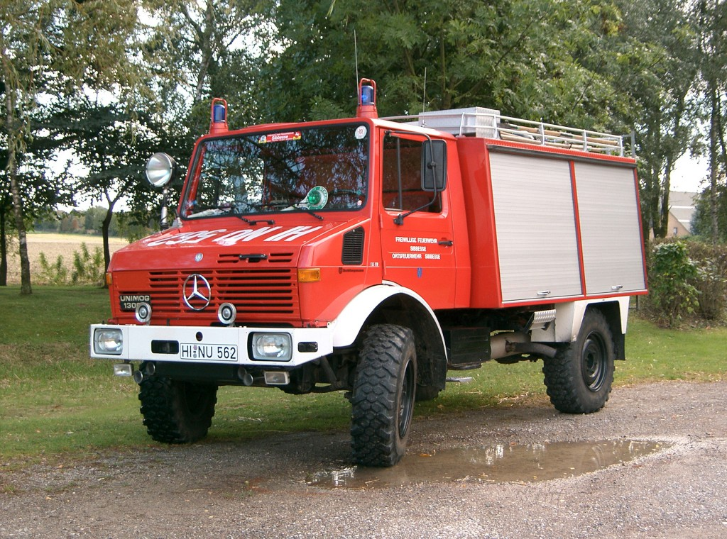 Feuerwehr TLF8 002