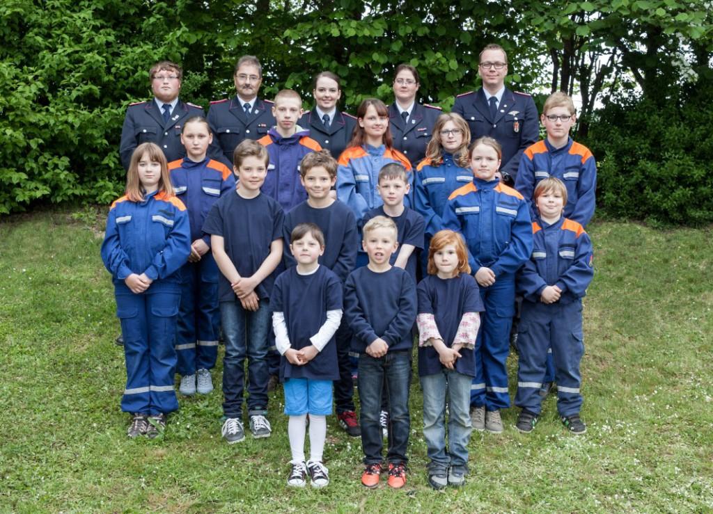 Jugend_Kinder_Feuerwehr_2015